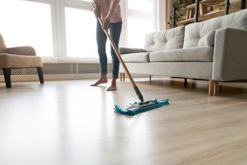 Best floor cleaners to buy