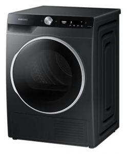 9kg Heat Pump Smart Dryer