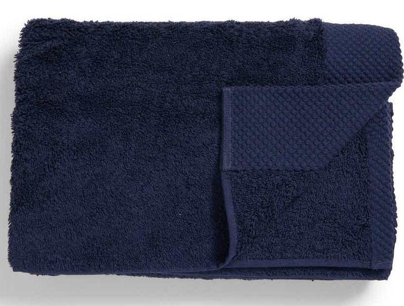 Big W towels review