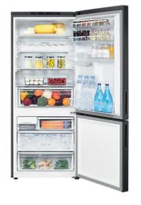 455L Bottom Mount Refrigerator