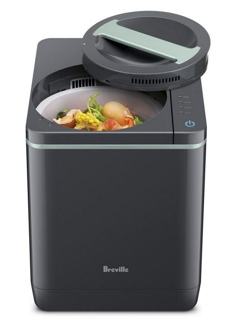 Breville The FoodCycler