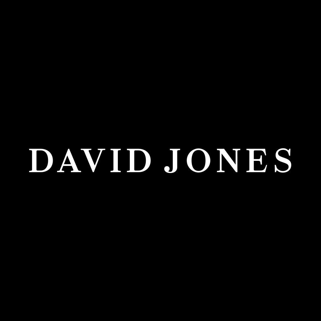 David Jones review