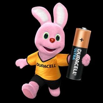 Best batteries to buy
