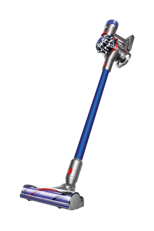 Dyson V7 Motorhead Origin Cordless Vacuum Cleaner