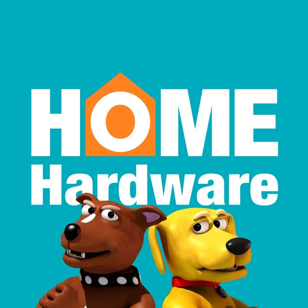 Home Timber and Hardware store review