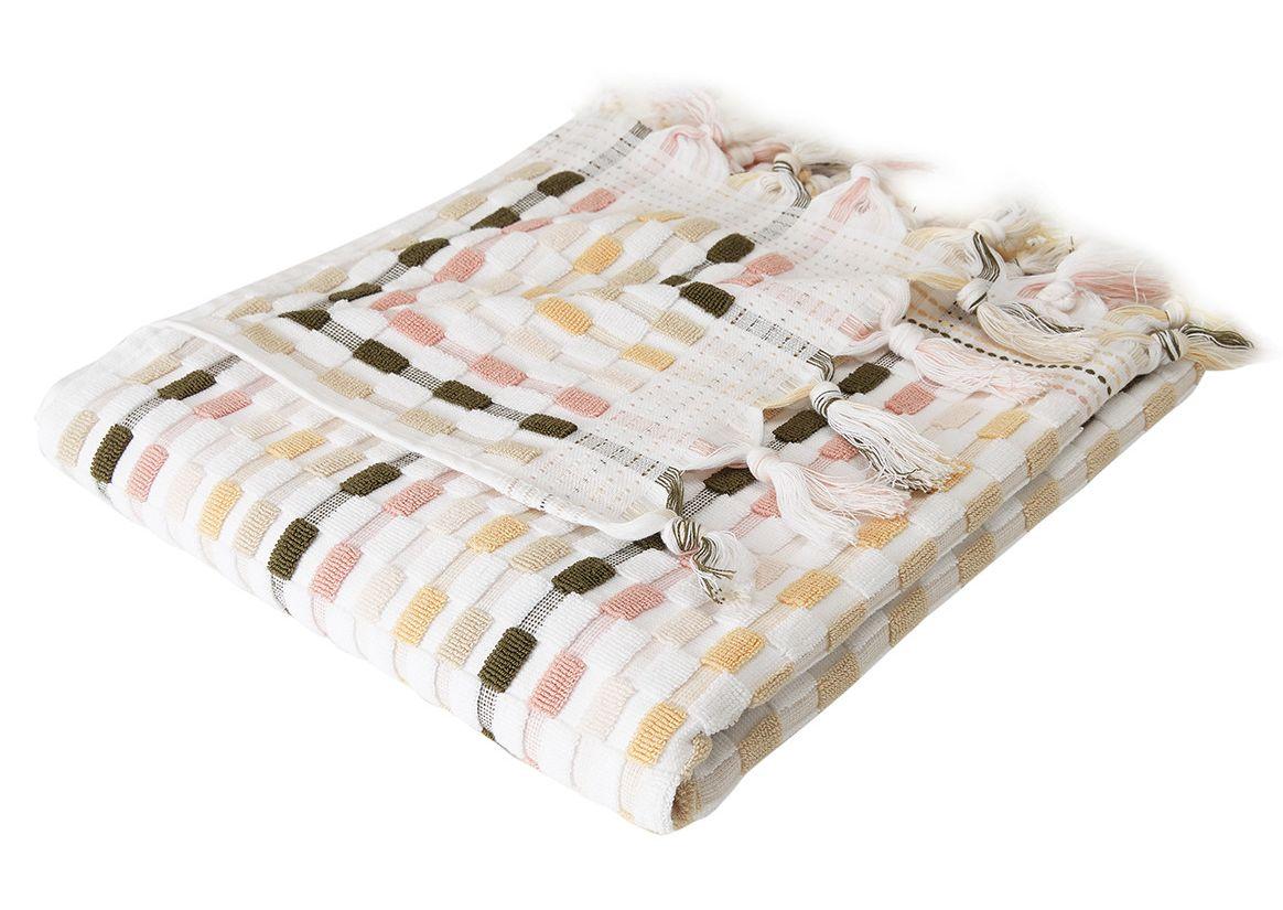 Kmart towels review