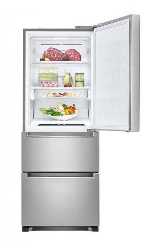 LG kimchi fridge