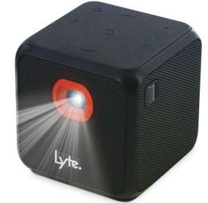Мини-проектор LYTE
