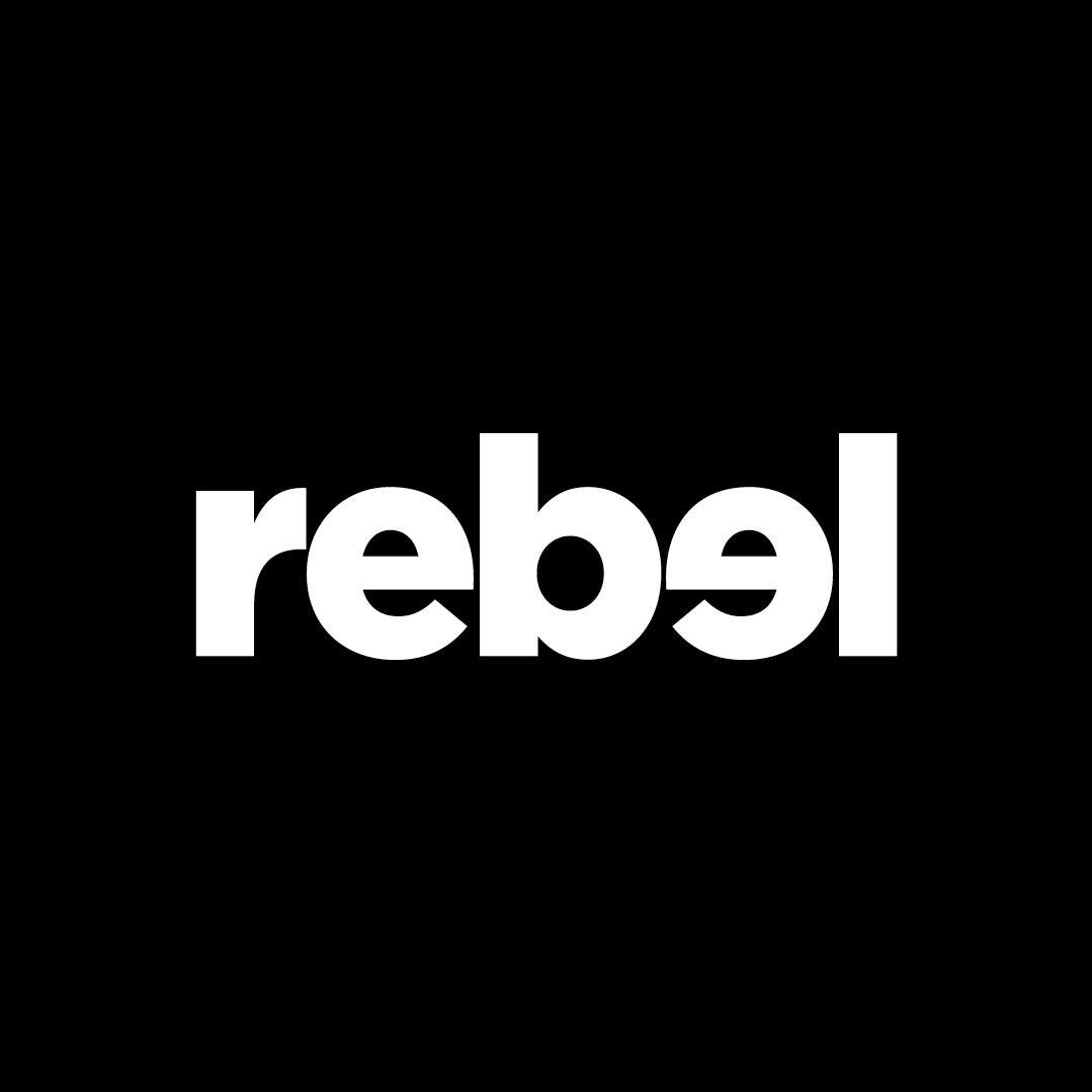 Rebel Sport review