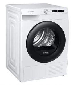8kg Heat Pump Smart Dryer - DV80T5420AW
