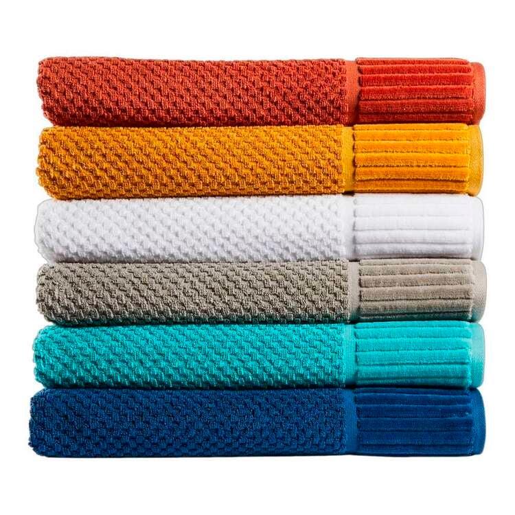 Spotlight towels review
