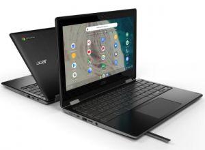 "Acer 11.6"" Chromebook Spin 511 Notebook"
