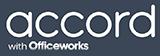 Accord NBN logo