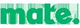 Superloop logo