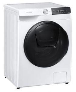 9.5kg/6kg AddWash™ Smart Washer Dryer Combo - WD95T754DBT