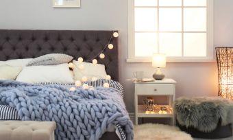 Best Heated Throws & Blankets 2021