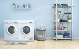 Condenser vs vented dryers: how do they work?