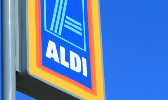 ALDI Funtertainment' Special Buys