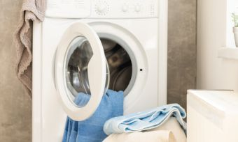 Condenser vs vented dryer