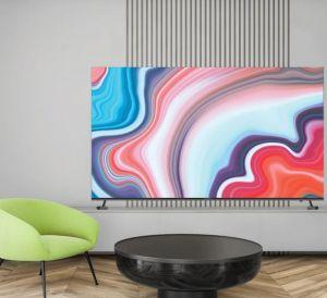 """BAUHN 82"""" 4K Ultra HD Smart TV powered by WebOS"""