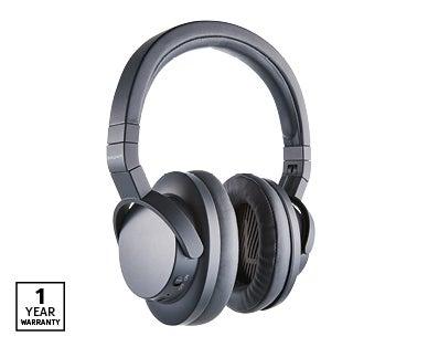 ALDI headphones