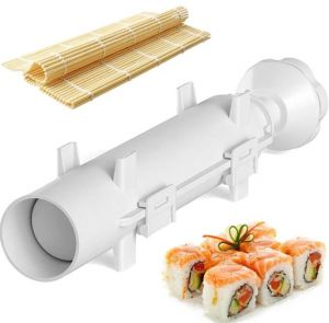 Sushi/California Roll Making Kit