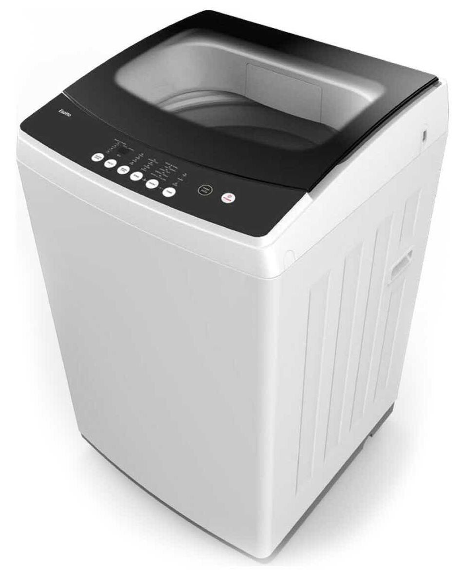 Esatto top load washing machine review