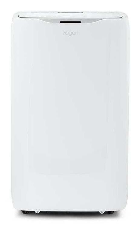 Kogan portable air conditioner review