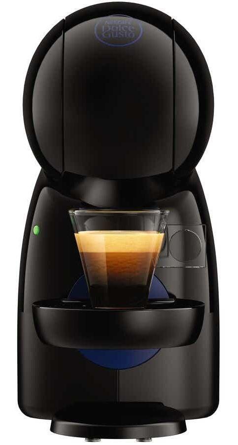 Nescafe Dolce Gusto pod coffee machine review