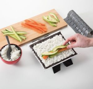 Scullery Sushi Maker