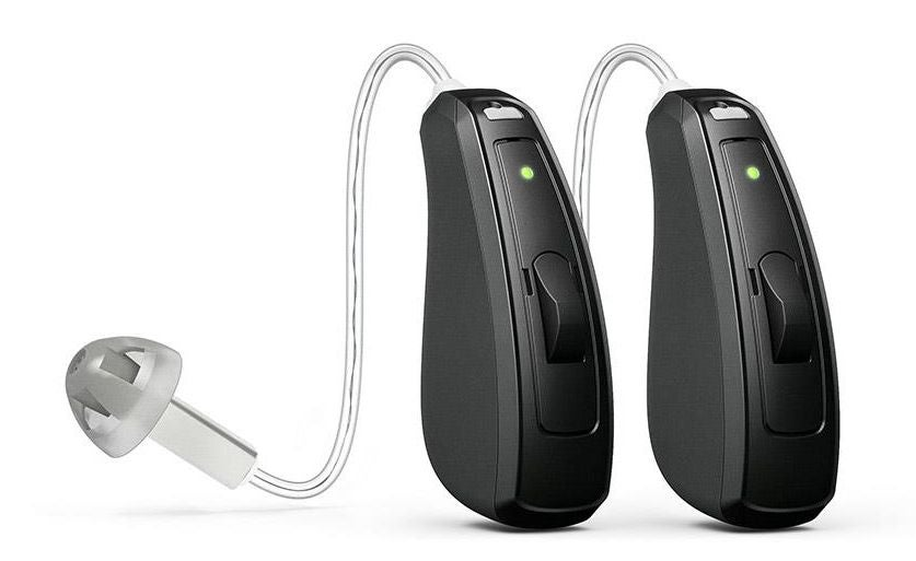 ReSound hearing aids review