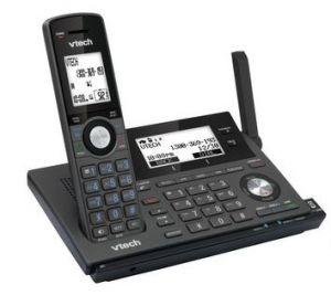 VTech Cordless Phone