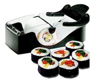 Magic Roll Sushi Maker