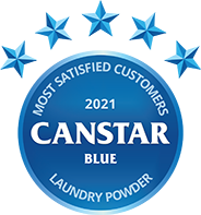 Best laundry powder 2021