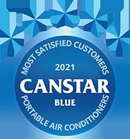 Best portable air conditioner 2021