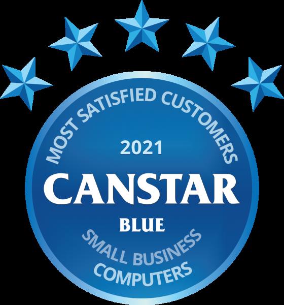cns-msc-sb-computers-2021