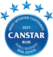 cns-msc-small-business-real-estate-2021-small