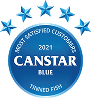 Best canned tuna 2021