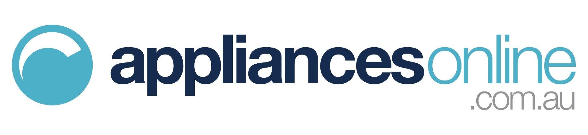 Appliances Online review