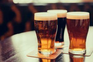 Best Beer in Australia