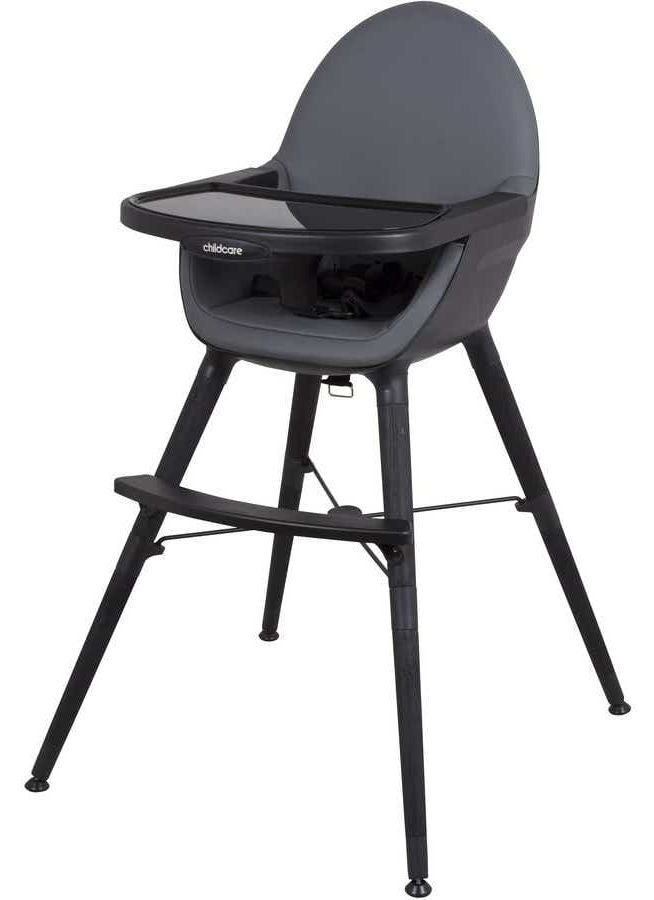 Big W high chair review