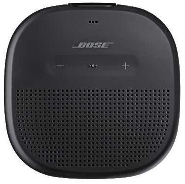 Bose portable speakers review