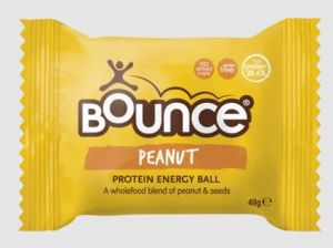Bounce Protein Supplement