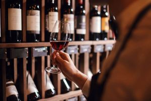 How to choose the best wine