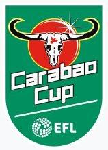 EFL Cup Logo