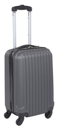 Kmart luggage review