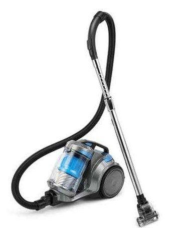 Kogan vacuum cleaner review