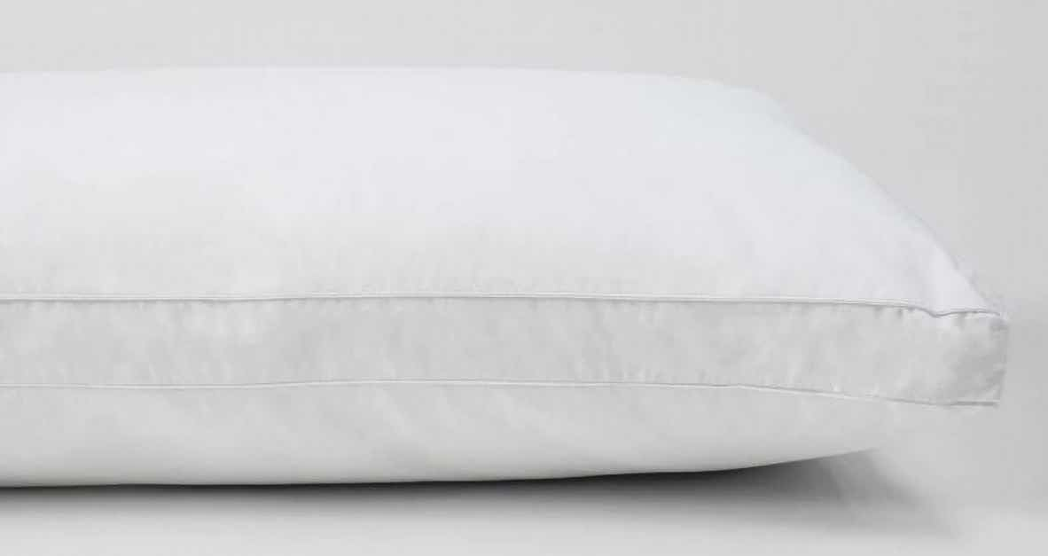Sheridan pillow review