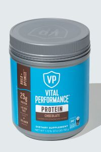 Vital Performance Protein Supplement