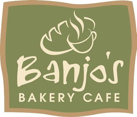 Banjo's bakery review